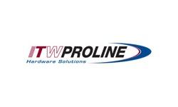 ITW Proline
