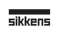 Sikkens Logo